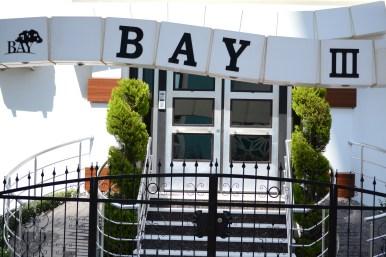 Bay Apartment in Mahmutlar for sale
