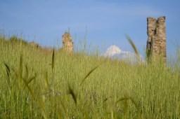 WE LOVE MAHMUTLAR nuala ancient village