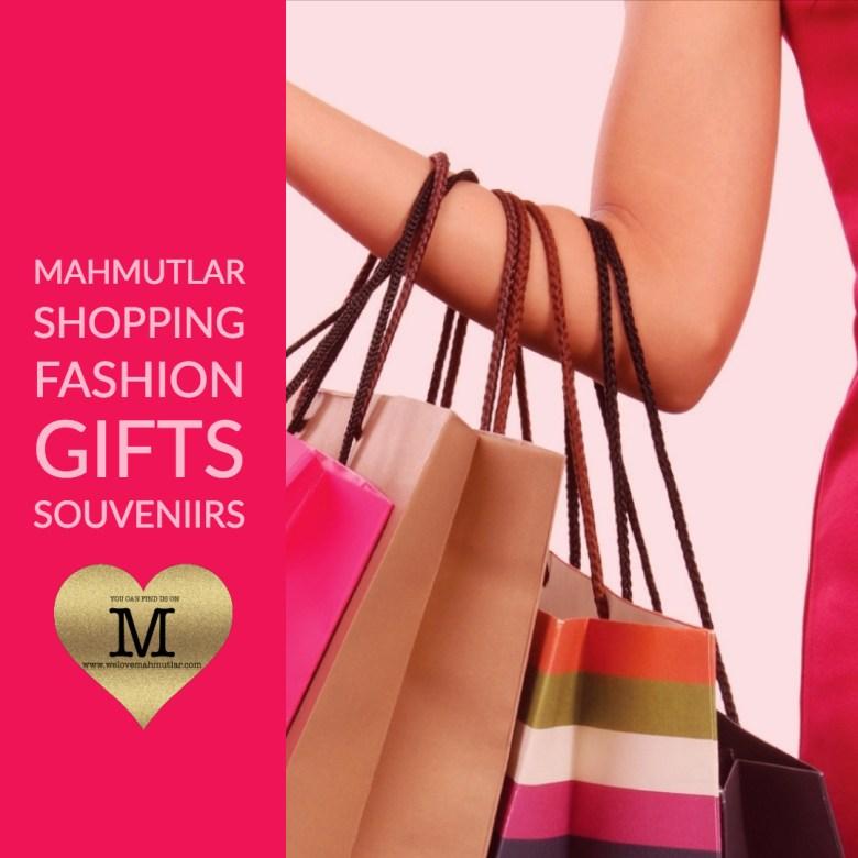shops in mahmutlar, shopping in mahmutlar, oba and alanya