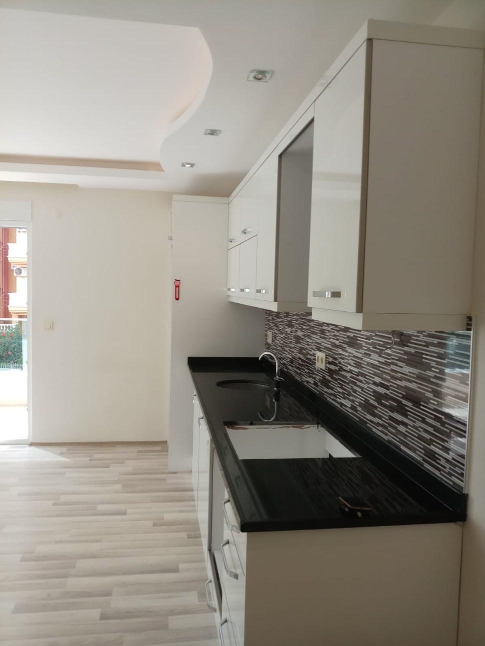hot property mahmutlar from dream villas in turkey