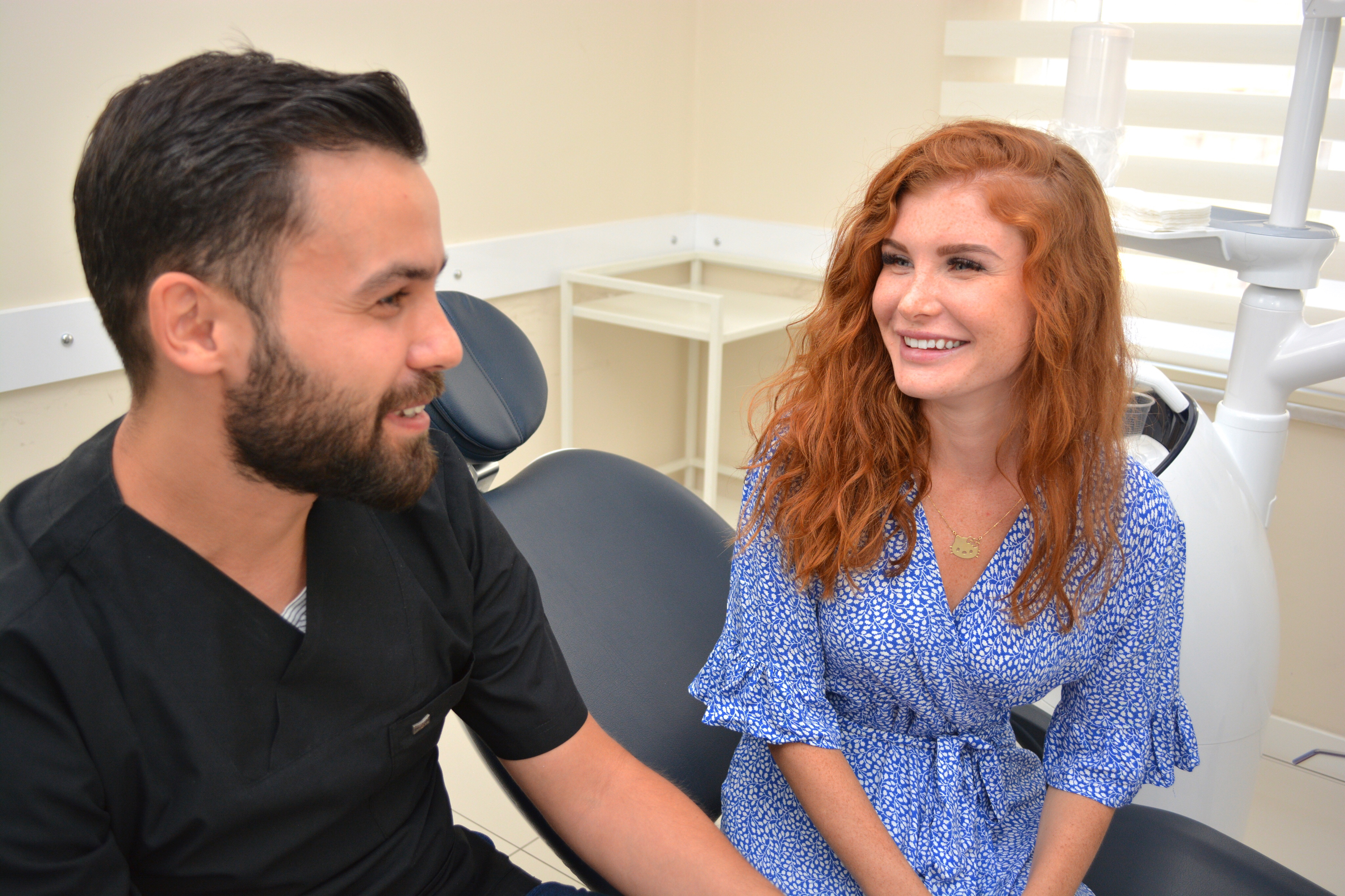 SUMMER DENTAL ALANYA GUIDE TO BEST DENTISTS NEAR ME