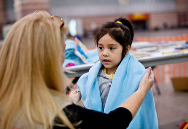 disaster preparedness, tips for prepping with kids, survival life, child safety, child security