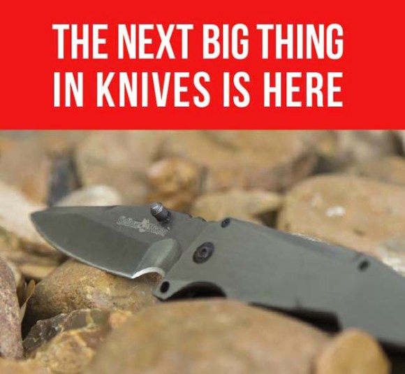 Check out The Cutting Edge | Everyday Knife Safety Tips at http://survivallife.com/2015/09/16/knife-safety-tips/