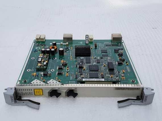 EGT2 - SSN1EGT210