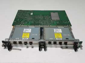 7600-SIP-400