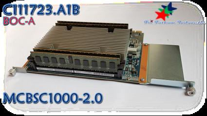 C111723.A1B BOC-A Web