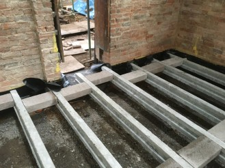 floor beams more 3fd