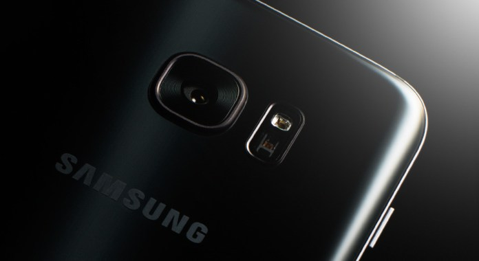 Samsung Galaxy S8 release date, news and rumours