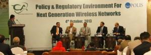 Next-Generation-Wireless-Networks-600x220