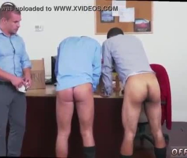 Straight Teens Play Doctor Gay Porn Video And Young Mexican Broke
