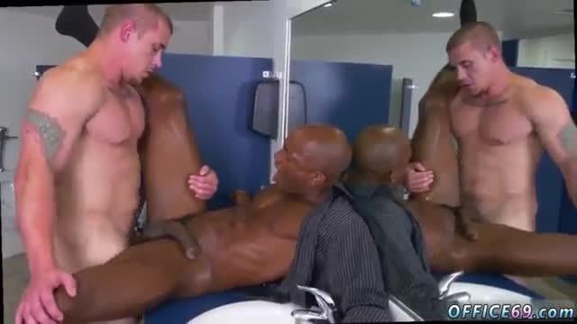 gay sex boys tumblr