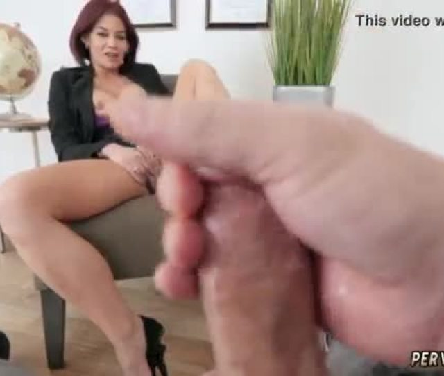 Hot Mom In Bikini And Sexy Milf Fucked Hard Ryder Skye In Stepmother Free Sex Tube Xxx Videos Porn Movies