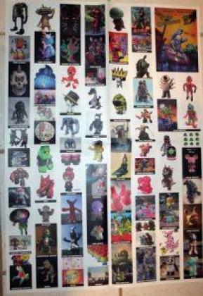 KaijuComrades2_Poster_front_web