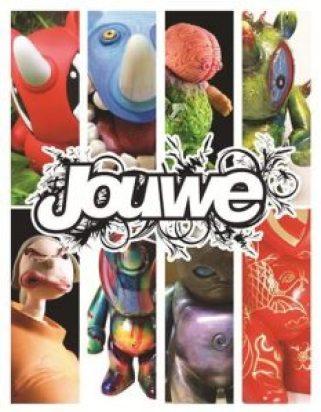 Jouwe_Flyer_V2_front_web