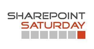 SharePoint Saturday logo