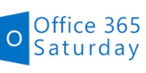 'Office 365 Saturday' is back in Adelaide!