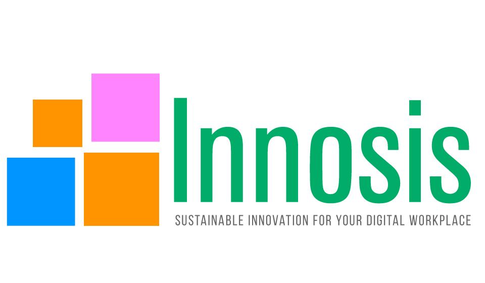 innosis logo
