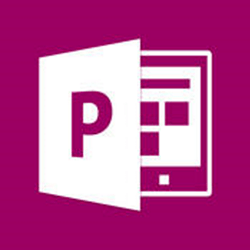Designing Modern Forms and Workflows with Microsoft PowerApps and Microsoft Flow, Online Course