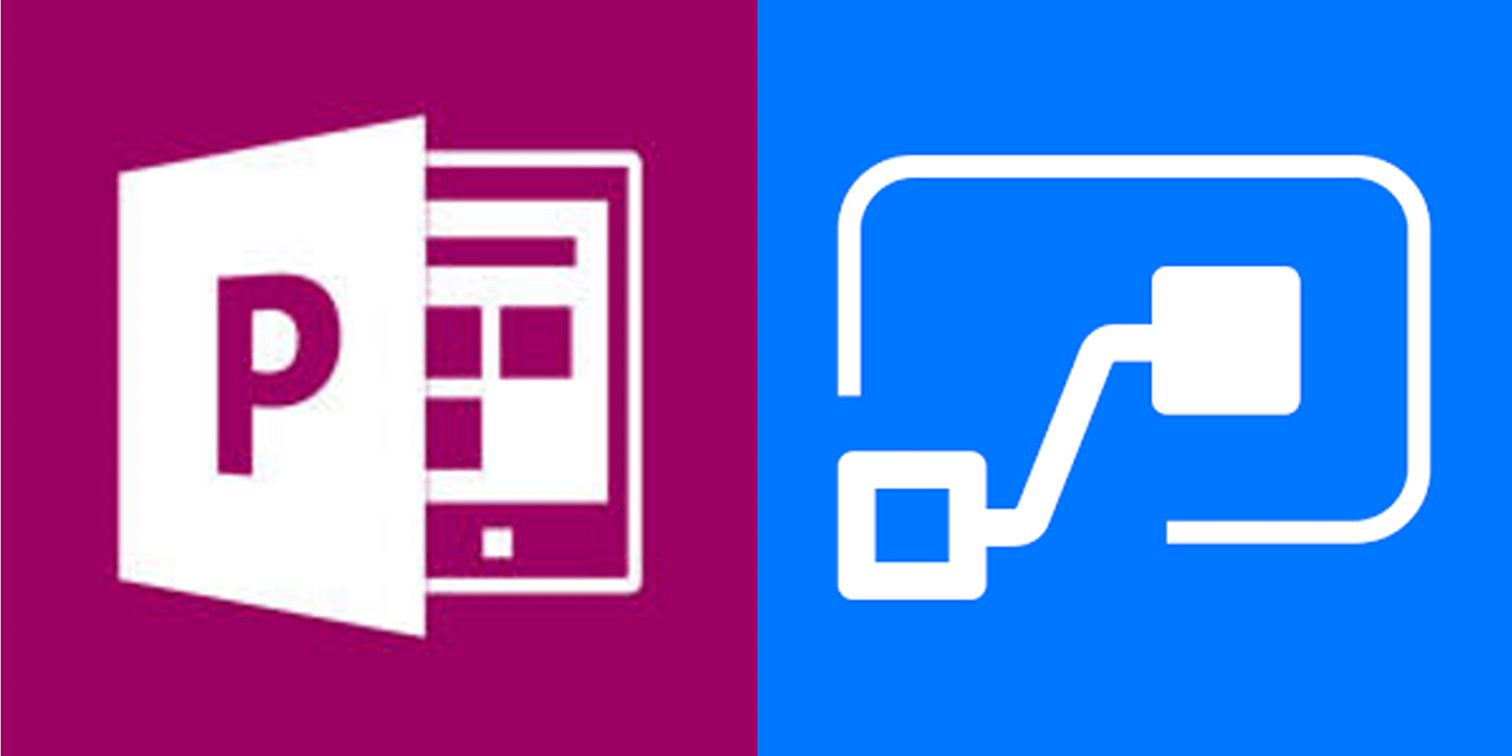 *NEW COURSE* Designing Modern Forms and Workflows with Microsoft PowerApps and Microsoft Flow