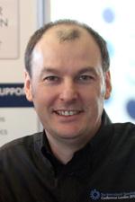 Steve-Smith-1