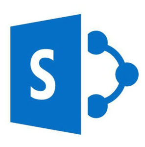 SharePoint Online/2016 Power End User 4-Day Course, Canberra @ Training Choice | Canberra | ACT | AU