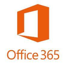 Office 365 End User Essentials, 2-Day Course, Sydney @ Dynamic Web Training | North Sydney | NSW | AU