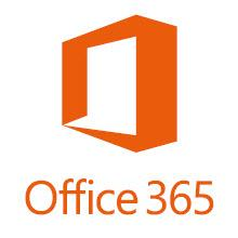 Office 365 End User Essentials, 2-Day Course, Brisbane @ Cliftons Brisbane | Brisbane | Queensland | AU