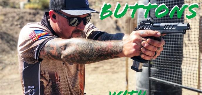 Matt Kitzmiller 3-Gun