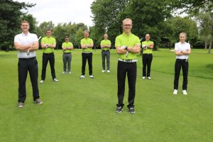 3-hammers-golf-academy-main-team-picture