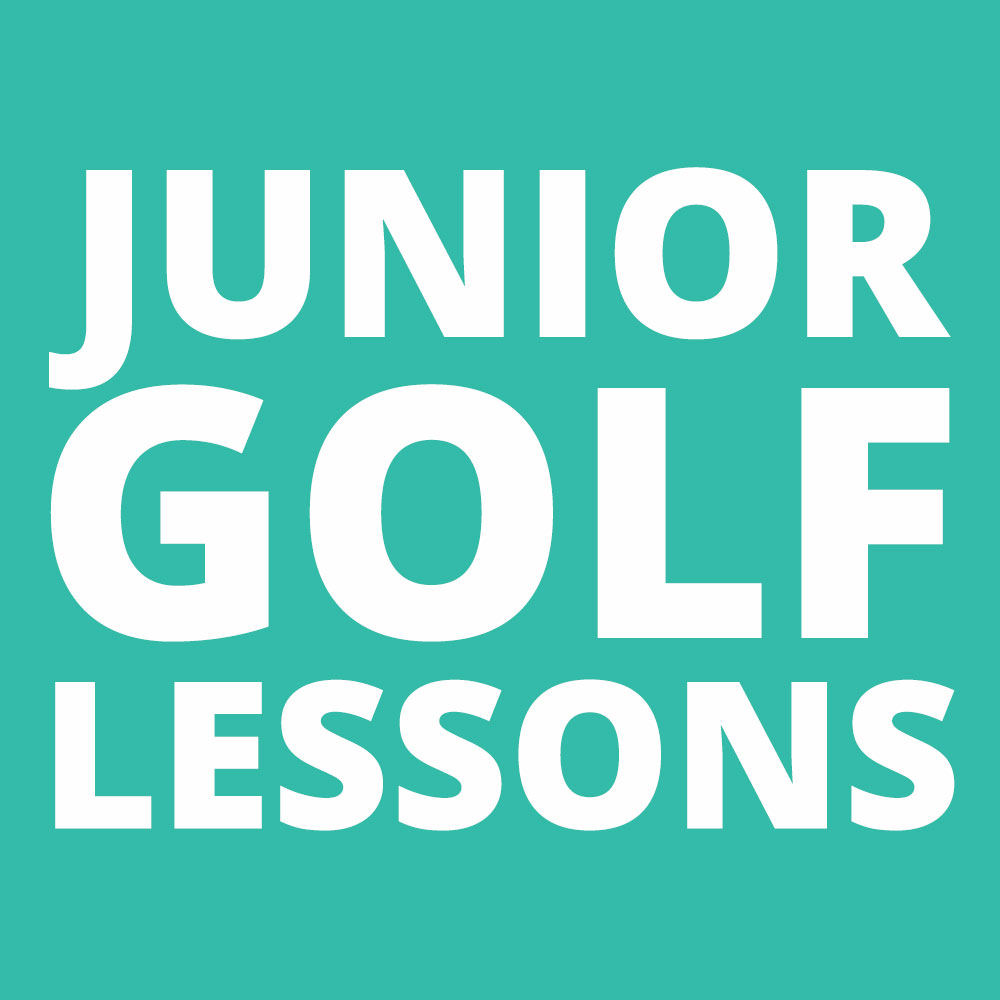 junior-golf-lessones-2020-square