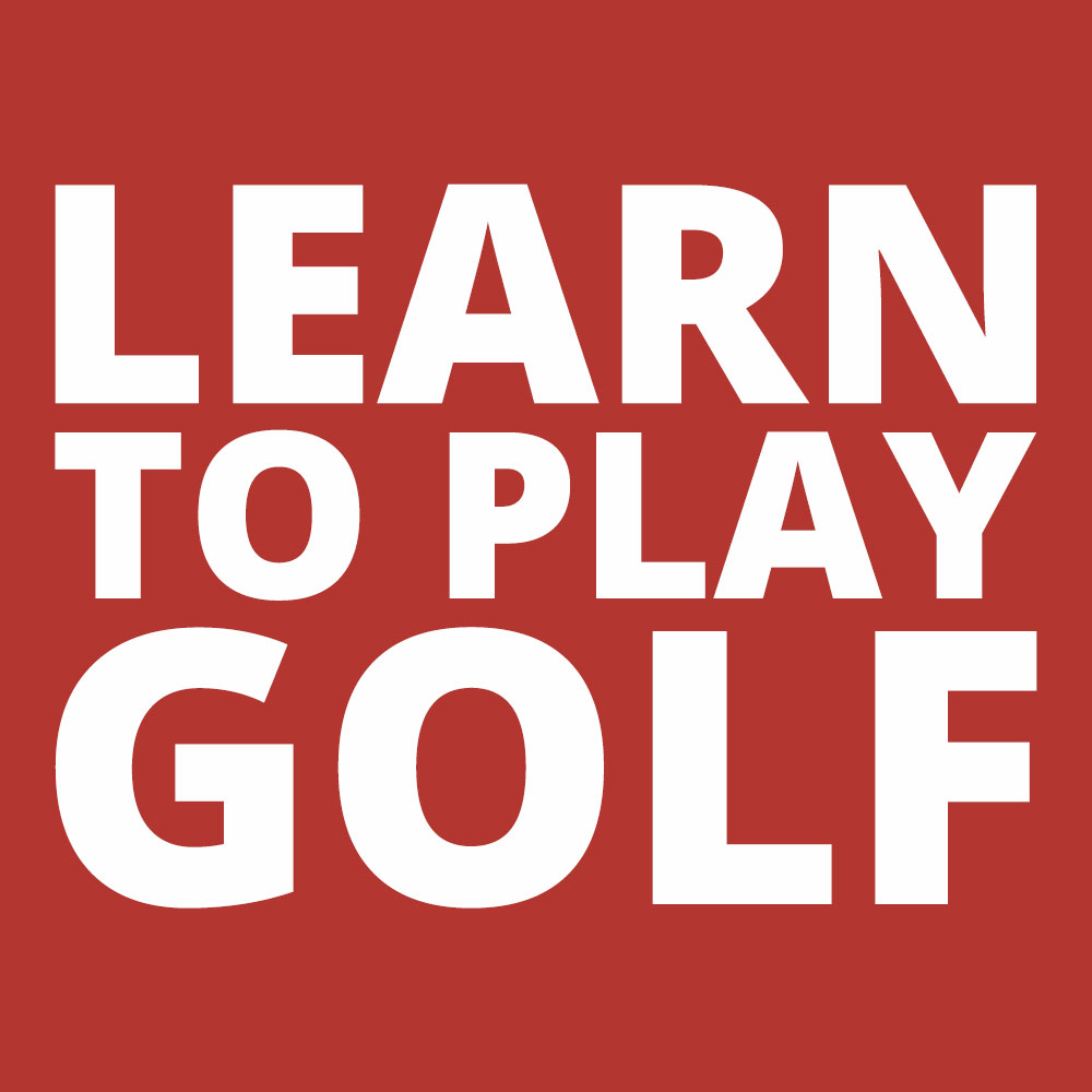 learn-to-play-golf-2020-square