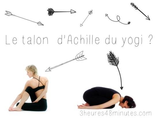 Talon d'Achille2
