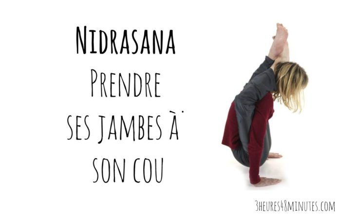 nidrasa