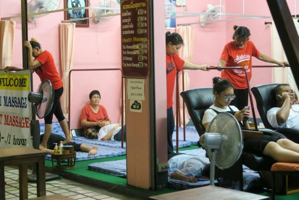 Massage4 (1 sur 1)