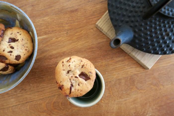 cookies-3-1-sur-1