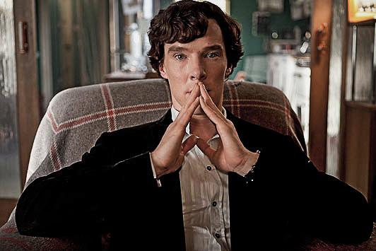 Sherlock (1 sur 1)-5