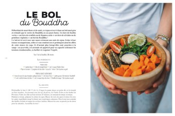yogi-food-buddha-bowl