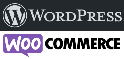WordPress/WooCommerce