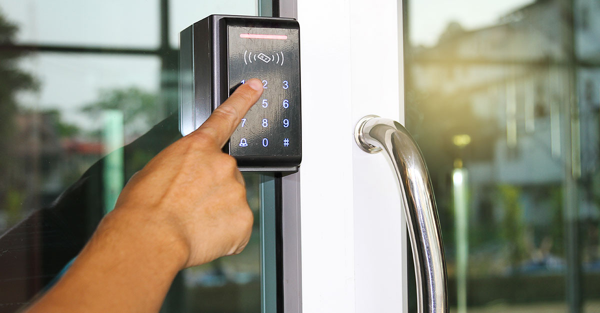 Adt Home Security Systems Prices
