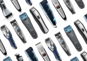 Get Buzzed: 13 Best Beard Trimmers & Electric Shavers in 2017