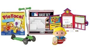 2017's Most Popular New Toys for Kids This Christmas