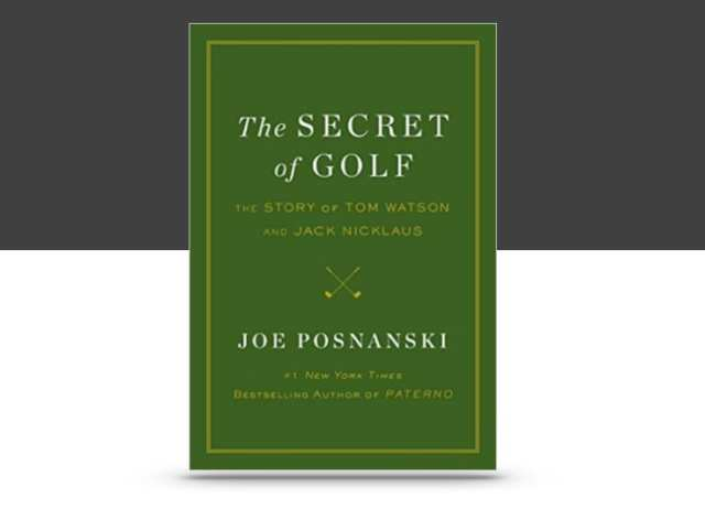 gifts-for-dad-2016-golf-book-2017