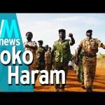 10 Boko Haram Facts – WMNews Ep. 11