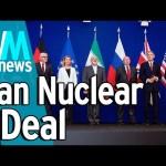 10 Iran Nuclear Framework Deal Facts – WMNews Ep. 22
