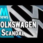 10 Volkswagen Scandal Facts WMNews Ep. 47