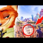 20 Awesome Facts About Animated Movies [KYM]