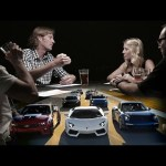 2012 Best Driver's Car Roundtable: The Aftermath – The Downshift Episode 32