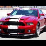 2013 Shelby GT500 Super Snake: Is 850 HP Too Much? – Ignition Ep. 81