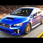2015 Subaru WRX STI: The Daily Driver Rally Car Returns! – Ignition Ep. 107