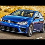 2015 Volkswagen Golf R: The Hot (and Refined) Hatchback – Ignition Ep. 127